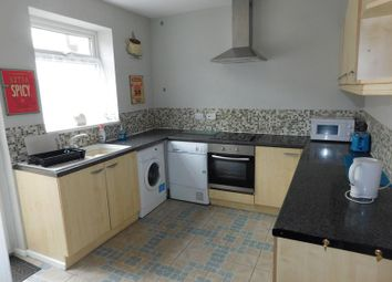Thumbnail 1 bed property to rent in Brookdale Road, Sutton-In-Ashfield