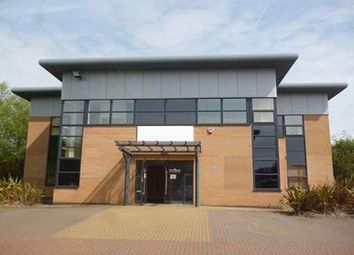 Thumbnail Office for sale in 16 Hurricane Court, Estuary Boulevard, Speke