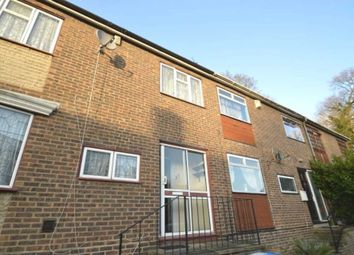 Thumbnail 3 bed property for sale in Revell Rise, London