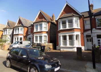 Thumbnail Property to rent in Inchmery Road, Catford