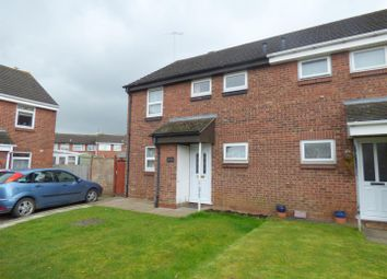 Thumbnail 4 bed property for sale in Ash Grove, Evesham