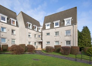 2 bed flat for sale in 30 Robshill Court, Newton Mearns G77