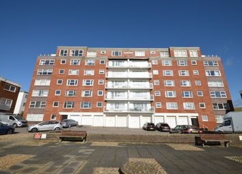 2 bed flat for sale in Dane Close, Seaford BN25
