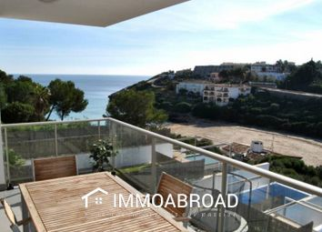 Thumbnail 3 bed property for sale in 07500 Manacor, Balearic Islands, Spain