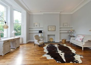 Thumbnail 1 bed flat for sale in Colville Gardens, London, Notting Hill
