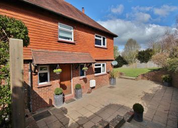 Queens Cottages, Wadhurst TN5. 3 bed property for sale