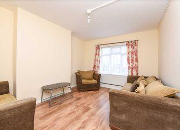 Thumbnail 3 bed flat to rent in Cedar Court, Pitt Crescent, Wimbledon Park