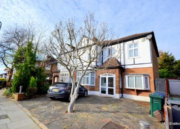 Thumbnail 4 bed semi-detached house to rent in Ventnor Drive, London