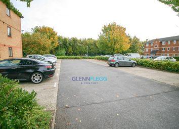 2 bed flat for sale in Walpole Road, Burnham, Slough SL1