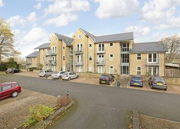 Thumbnail 2 bed flat for sale in 29 Ben Rhydding Road, Ilkley, West Yorkshire