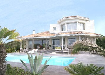 Thumbnail 4 bedroom property for sale in 64200, Biarritz, France