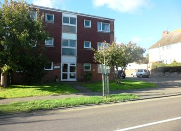 Thumbnail 1 bed flat to rent in Victoria Drive, Eastbourne