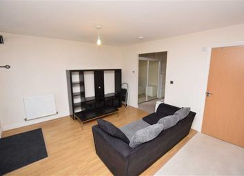 Thumbnail Studio to rent in Charcot Road, Colindale, London