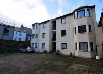 Thumbnail 2 bed flat to rent in Cassel`S Court, Cassel's Lane, Leith, Edinburgh