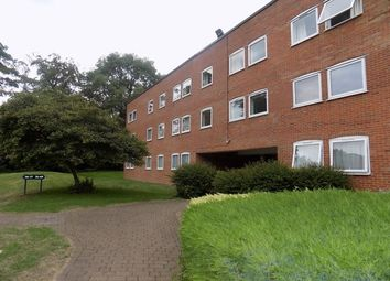 Thumbnail 3 bed flat to rent in Jacoby Place, Edgbaston
