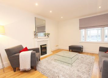 Thumbnail 2 bed flat to rent in Royal Belgrave House, Hugh Street, Victoria