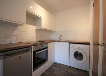 Thumbnail 1 bedroom flat to rent in Vine Court, St.Pauls Road, Cheltenham