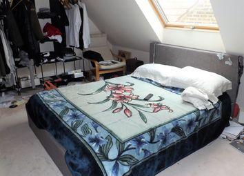 Thumbnail 2 bedroom detached house to rent in Sundridge Place, Addiscombe, Croydon