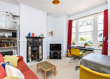 Thumbnail 2 bed maisonette for sale in Dahomey Road, London