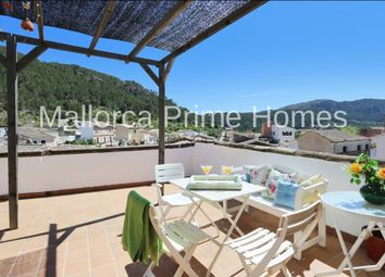 Thumbnail 1 bed apartment for sale in 07159, Andratx / S'arracó, Spain