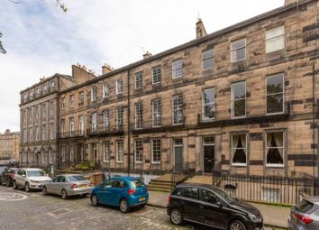 Thumbnail 2 bed flat to rent in Fettes Row, New Town, Edinburgh
