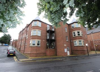 2 bed flat for sale in Hargreave Terrace, Darlington DL1