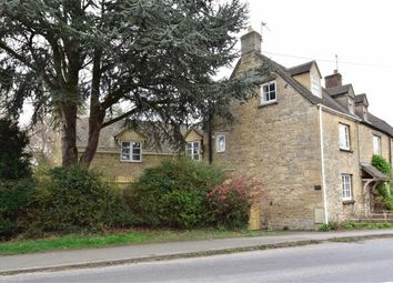 Thumbnail Cottage for sale in South Green, Kirtlington, Oxfordshire