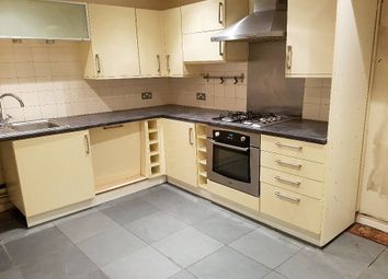 Thumbnail 1 bed flat to rent in Chesterfield Road, Dronfield, Sheffield