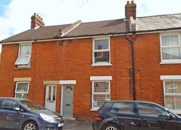Thumbnail 3 bed terraced house for sale in Coldharbour Lane, Salisbury