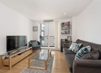 Thumbnail Flat for sale in Ceram Court, Seven Sea Gardens, Bow
