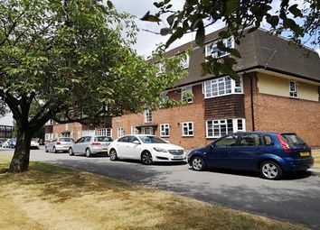 Thumbnail 3 bed flat to rent in Viceroy Court, Didsbury