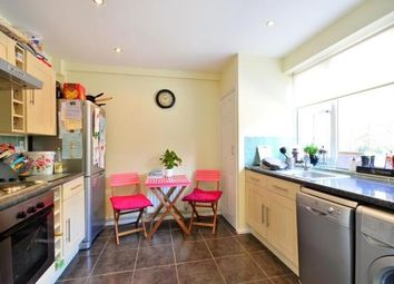 Thumbnail 3 bedroom maisonette to rent in Main Parade, Chorleywood