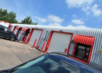 Thumbnail Industrial to let in Prestwood Court Leacroft Road, Warrington