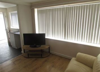 Thumbnail 1 bed flat to rent in Violet Avenue, Edlington