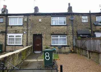 Thumbnail 1 bed property to rent in Ebenezer Place, Great Horton