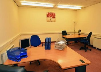 Thumbnail Office to let in Coppull Enterprise Centre, Mill Lane, Coppull, Chorley