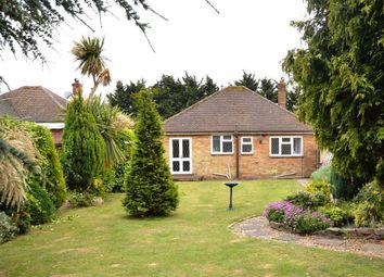 3 bed bungalow to rent in Rush Green Road, Clacton-On-Sea CO16