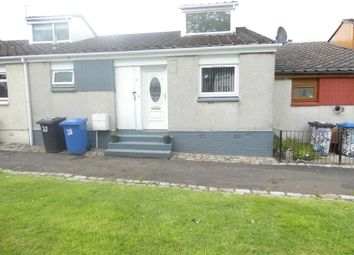 Thumbnail 3 bed terraced house to rent in Baird Drive, Erskine, Renfrewshire