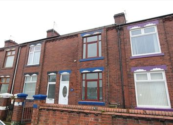 Thumbnail 2 bed property for sale in Chatsworth Street, Barrow In Furness