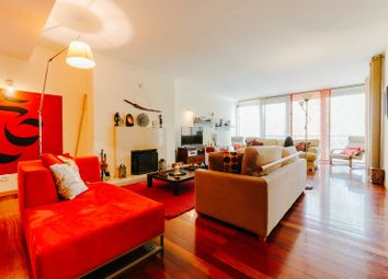 Thumbnail 3 bed apartment for sale in Parque Das Nações, Parque Das Nações, Lisboa