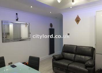 Thumbnail 3 bedroom flat to rent in Raven Row, Whitechapel, London