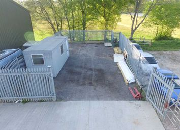 Thumbnail Commercial property to let in Compound, Holmes Hill Estate, Whitesmith