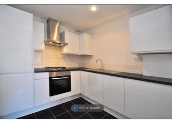 Thumbnail 2 bed flat to rent in Westbourne Drive, London