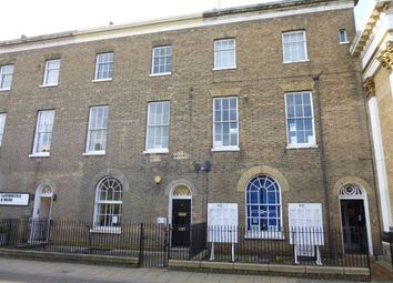 Thumbnail Office to let in High Street, Huntingdon, Cambs