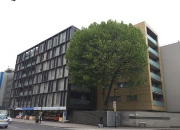 Thumbnail 2 bed flat to rent in 99 Barking Road, London