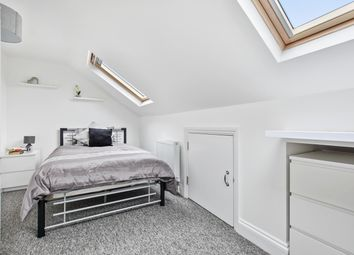 Thumbnail 1 bed property to rent in Gladstone Road, Watford