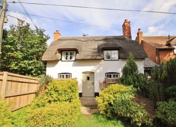 Littleworth Road, Benson, Wallingford OX10. 3 bed property