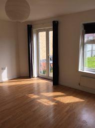 2 bed terraced house to rent in Corbridge Court, Longbenton, Longbenton, Tyne And Wear NE12