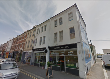 Thumbnail Retail premises for sale in Bexhill Road, St. Leonards-On-Sea
