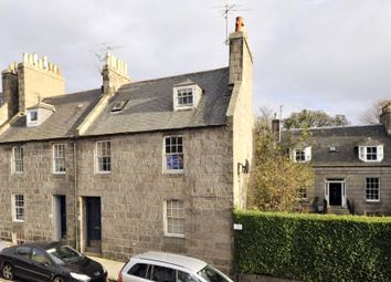 2 bed flat to rent in 65 Dee Street, Flat B, Aberdeen AB11